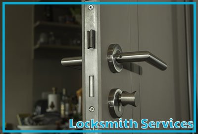 Augerville CT Locksmith Store, North Haven, CT 203-741-8521